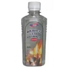 Жидкость для розжига RUNIS 220 мл.