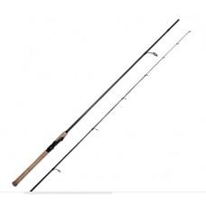 Спиннинг MIFINE UTSUMAKI SPIN 2.4м (3-15гр)