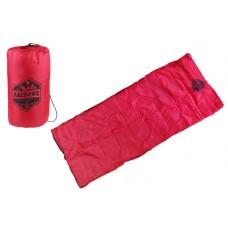 Спальный мешок Chipmunk, ARIZONE (длина: 180 см, ширина: 75 см)