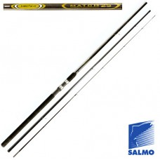 Удилище матчевое Salmo Sniper MATCH 25 3.90