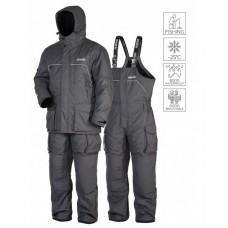 Костюм зимний Norfin ARCTIC 3