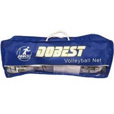 Сетка волейбольная DO BEST (5-007)