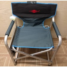 Кресло кемпинговое Mifine 55016 60x50x80см