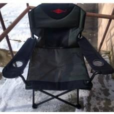 Кресло кемпинговое Mifine 55049 62x62x94см