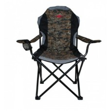 Кресло кемпинговое Mifine 55052A