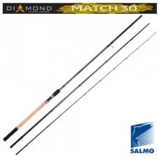 Удилище матчевое Salmo Diamond MATCH 30 4.20