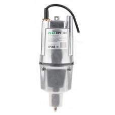 Насос вибрационный ECO CPV-306, провод 10 м (нижний забор воды)