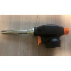 Горелка газовая Globus HB8605A