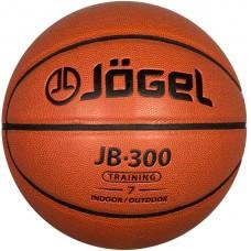 Мяч баскетбольный Jogel №7