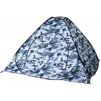 Палатка для зимней рыбалки 1,8*1,8*1,5 м