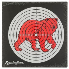 Мишень Remington