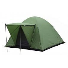 """Палатка 3-х местная FORA """"Nevada 3"""" (210х210х120) FORA"""
