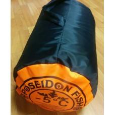 Спальный мешок Poseidon Fish -5°C