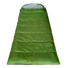 Спальный мешок Fora New Double