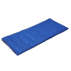 Спальный мешок Fora Hunter
