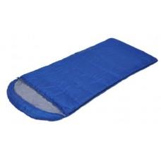 Спальный мешок Fora Double