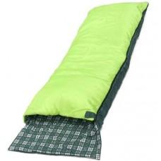 Спальный мешок Soft 200 с подголовником