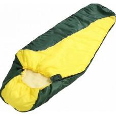 Спальный мешок Solo 250 (кокон)
