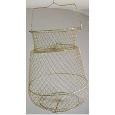 Садок металлический Namazu 35*56 см