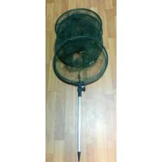 Садок YinTai 200 cм, круглый со стойкой