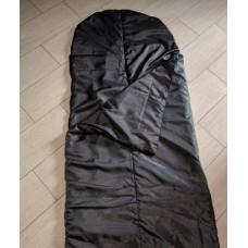 Спальный мешок Poseidon Fish 0°C