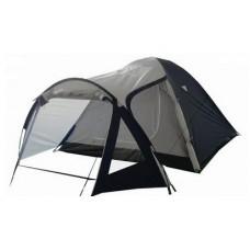 Палатка 3-х местная Fora Taiga 3 (210+120)х210х130см