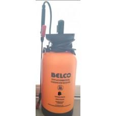 Опрыскиватель пневматический Belco на 6 литров