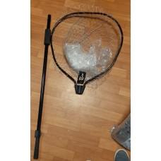 Подсачек лесочный Yin Tai 235 см