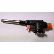 Горелка газовая Cyclone Flame Gun