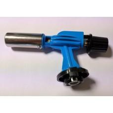 Горелка газовая Flame Gun (металл)