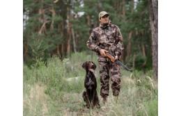 С 13 марта открылся весенний сезон охоты на пернатую дичь