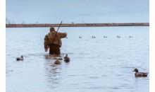 Товары для охоты