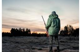 Новые Правила охоты и Правила ведения охотничьего хозяйства