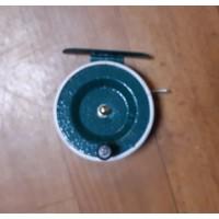 Катушка проводочная КПР-1