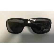 Очки поляризационные Matrix 003