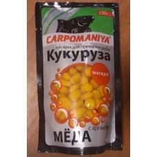 """Насадка """"Кукуруза мягкая цельная с ароматом мёда"""""""
