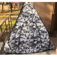 Палатка- автомат для зимней рыбалки 2х2х1,7 м