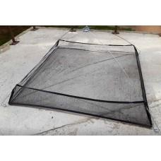 Подъемник (молявочник) 1х1 метр