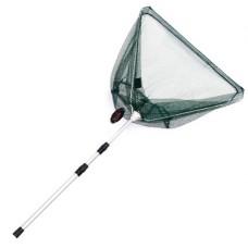 Подсачек телескопический Mifine 200 см
