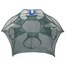Раколовка-зонт
