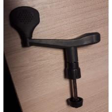Ручка для катушки