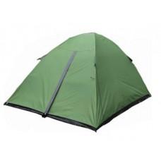 "Палатка 2-х местная ""Sherpa 2"" (200х140х100см) FORA"