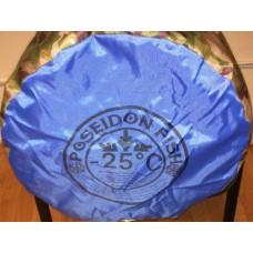 Спальный мешок Poseidon Fish -25°C