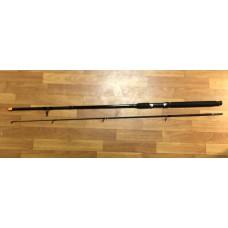 Спиннинг До Юй штекерный  2.4 метра