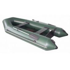 Лодка моторная ПВХ VIVAX T 280